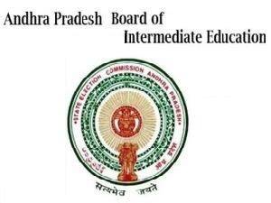 AP Inter Question Papers AP Inter Previous year Papers